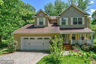 127 Church Road, Arnold, MD 21012 (#AA9932575) :: Pearson Smith Realty