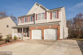 1252 Colonial Park Drive, Severn, MD 21144 (#AA9932860) :: Pearson Smith Realty