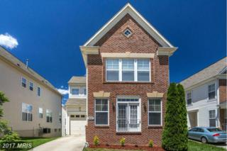 1893 Scaffold Way, Odenton, MD 21113 (#AA9932908) :: Pearson Smith Realty