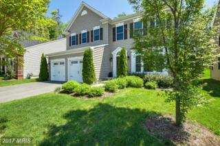621 Samantha Court, Annapolis, MD 21409 (#AA9933023) :: Pearson Smith Realty