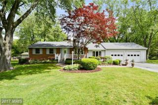 2 Nancy Avenue, Millersville, MD 21108 (#AA9933691) :: Pearson Smith Realty