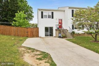 7742 Notley Road, Pasadena, MD 21122 (#AA9934015) :: Pearson Smith Realty