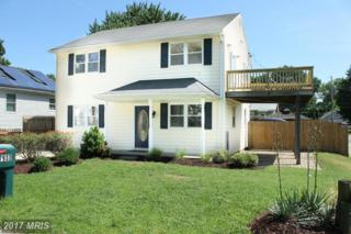 7933 Chesapeake Drive, Orchard Beach, MD 21226 (#AA9934037) :: Pearson Smith Realty