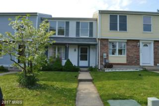 7906 Blue Anchor Court, Pasadena, MD 21122 (#AA9934249) :: Pearson Smith Realty