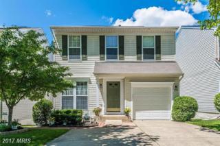 8310 Lyndhurst Street, Laurel, MD 20724 (#AA9934951) :: Pearson Smith Realty