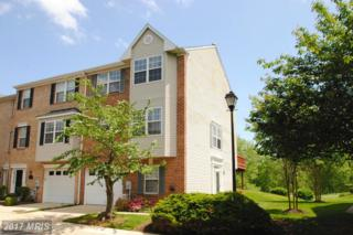 713 Mashie Court, Arnold, MD 21012 (#AA9935225) :: Pearson Smith Realty