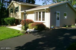 3039 Tarpon Road, Riva, MD 21140 (#AA9936114) :: Pearson Smith Realty