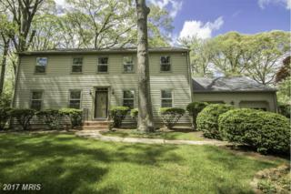 400 Grinstead Road, Severna Park, MD 21146 (#AA9936321) :: Pearson Smith Realty