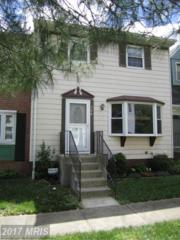 244 Keith Court, Millersville, MD 21108 (#AA9936607) :: Pearson Smith Realty