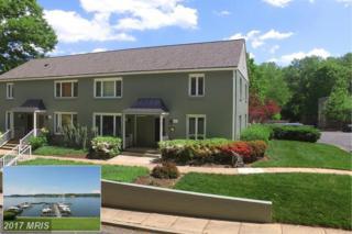 1301 Dreams Landing Way, Annapolis, MD 21401 (#AA9937411) :: Pearson Smith Realty