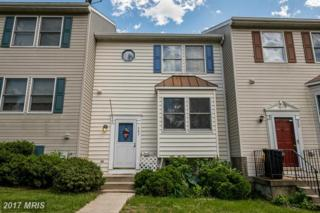 307 Sloping Woods Court, Annapolis, MD 21409 (#AA9937456) :: Pearson Smith Realty