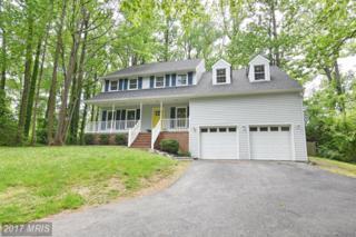 1410 Pennington Lane S, Annapolis, MD 21409 (#AA9937786) :: Pearson Smith Realty