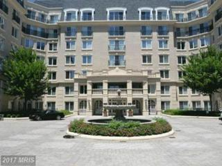 5 Park Place #427, Annapolis, MD 21401 (#AA9938501) :: Pearson Smith Realty