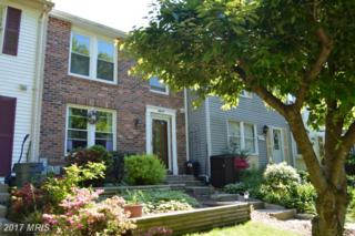 8077 Newcomb Court, Pasadena, MD 21122 (#AA9938991) :: Pearson Smith Realty