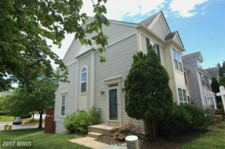 2015 Compton Court, Annapolis, MD 21401 (#AA9939244) :: Pearson Smith Realty