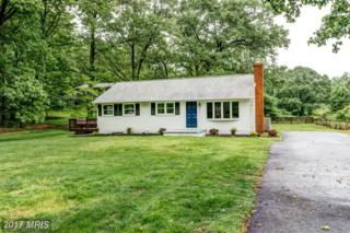 957 Shore Acres Road, Arnold, MD 21012 (#AA9939745) :: Pearson Smith Realty
