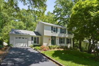 643 Bay Green Drive, Arnold, MD 21012 (#AA9940125) :: Pearson Smith Realty
