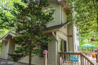 329 Epping Way, Annapolis, MD 21401 (#AA9940580) :: Pearson Smith Realty