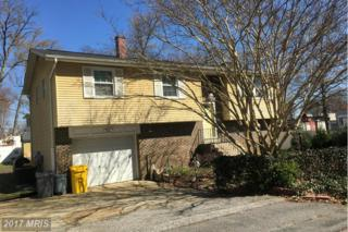 1900 Potomac Road, Edgewater, MD 21037 (#AA9940690) :: Pearson Smith Realty
