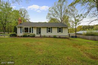 1963 Hilltop Road, Jessup, MD 20794 (#AA9940977) :: Pearson Smith Realty
