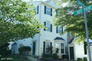 2001 Ripley Point Court, Odenton, MD 21113 (#AA9941071) :: Pearson Smith Realty