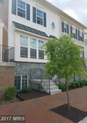 607 Cherry Grove Avenue S, Annapolis, MD 21401 (#AA9941080) :: Pearson Smith Realty