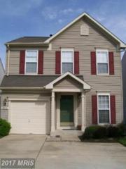 8314 Lyndhurst Street, Laurel, MD 20724 (#AA9941296) :: Pearson Smith Realty