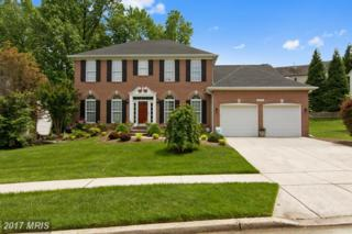 2413 Goldenrain Court, Crofton, MD 21114 (#AA9942237) :: Pearson Smith Realty
