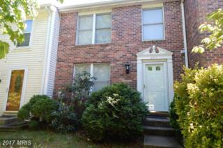 8071 Newcomb Court, Pasadena, MD 21122 (#AA9942489) :: Pearson Smith Realty