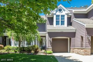 2758 Gingerview Lane, Annapolis, MD 21401 (#AA9942963) :: Pearson Smith Realty