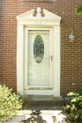 3603 Chadwick Court, Pasadena, MD 21122 (#AA9943062) :: Pearson Smith Realty