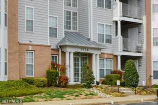 2026 Gov Thomas Bladen Way #101, Annapolis, MD 21401 (#AA9944242) :: Pearson Smith Realty