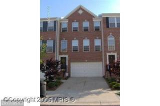 75 Two Rivers Drive, Edgewater, MD 21037 (#AA9944254) :: Pearson Smith Realty