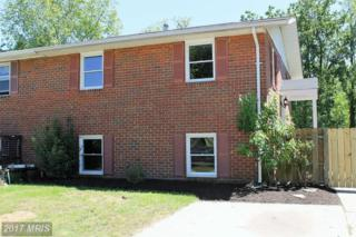 183 Dunlap Road, Pasadena, MD 21122 (#AA9944477) :: Pearson Smith Realty