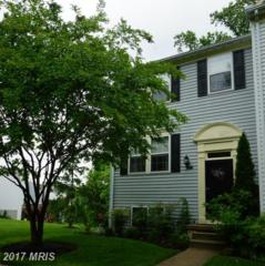 1313 Farley Court S, Arnold, MD 21012 (#AA9944750) :: Pearson Smith Realty