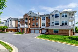 1412 Wigeon Way #206, Gambrills, MD 21054 (#AA9944780) :: Pearson Smith Realty