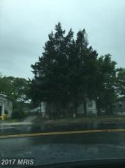 7742 Baltimore Annapolis Boulevard, Glen Burnie, MD 21060 (#AA9944943) :: Pearson Smith Realty