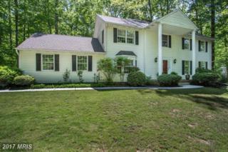 1846 Northbridge Lane, Annapolis, MD 21401 (#AA9944981) :: Pearson Smith Realty
