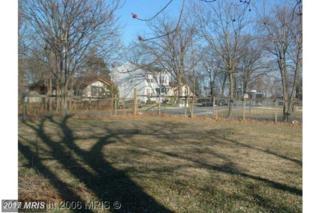 805 Marigold Road, Glen Burnie, MD 21060 (#AA9945035) :: Pearson Smith Realty