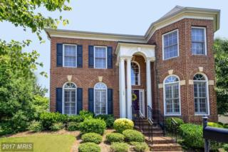 722 Coybay Drive, Annapolis, MD 21401 (#AA9945341) :: Pearson Smith Realty