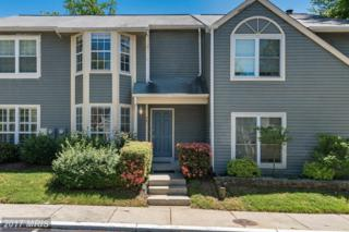 981 Breakwater Drive, Annapolis, MD 21403 (#AA9945674) :: Pearson Smith Realty