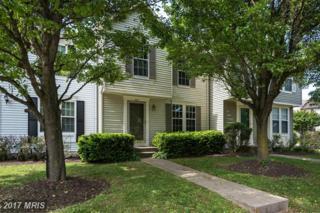 563 Quaker Ridge Court, Arnold, MD 21012 (#AA9945773) :: Pearson Smith Realty