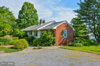 1031 Weirs Road, Edgewater, MD 21037 (#AA9946098) :: Pearson Smith Realty
