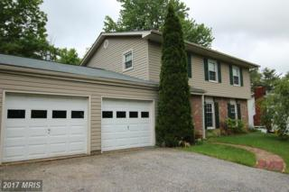 1895 Alderney Court, Severn, MD 21144 (#AA9946249) :: Pearson Smith Realty