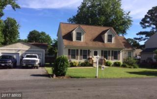 1236 Garret Avenue, Churchton, MD 20733 (#AA9946312) :: Pearson Smith Realty