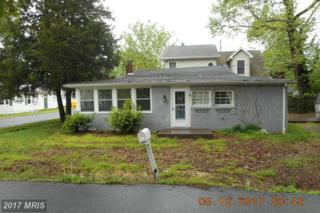 1613 Winters Avenue, Shady Side, MD 20764 (#AA9946517) :: Pearson Smith Realty