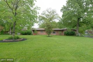8213 Wb And A Road, Severn, MD 21144 (#AA9946777) :: Pearson Smith Realty