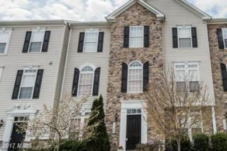 1748 Theale Way, Hanover, MD 21076 (#AA9947237) :: Pearson Smith Realty
