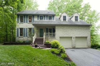 1422 Pennington Lane S, Annapolis, MD 21409 (#AA9947595) :: Pearson Smith Realty