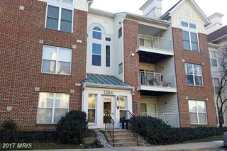 3559 Floating Leaf Lane E203, Laurel, MD 20724 (#AA9947720) :: Pearson Smith Realty